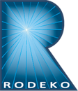 Rodeko Elektrotechniek